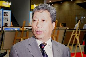 Hội nghị Ngoại giao 30: Cơ hội mới để Việt Nam - Anh tăng cường quan hệ