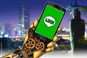 LINE thành lập quỹ đầu tư mạo hiểm trị giá 10 triệu USD