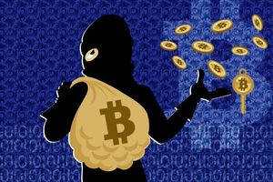 Triệu phú Phần Lan bị lừa mất hơn 5.500 Bitcoin