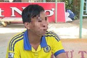 Điều tra vụ người trả lời phỏng vấn của VTV9 bị hành hung