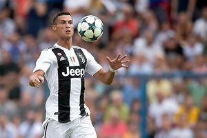 Thảm họa sập cầu Morandi: Serie A hoãn mở màn?