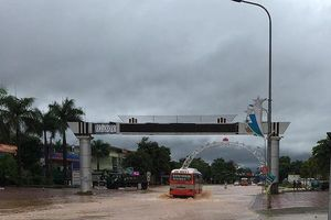 Vì sao Hà Nội và một số tỉnh phía Bắc mưa ít hơn dự báo?