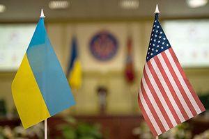 Vì sao Mỹ cáo buộc Ukraine 'đâm sau lưng' Hải quân nước này?