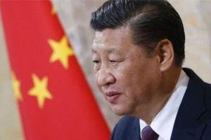 Trung Quốc nhún mình trước chiến tranh thương mại với Mỹ