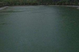 Hà Giang: Thông tin mới nhất vụ trượt chân xuống hồ treo, 4 người chết thảm