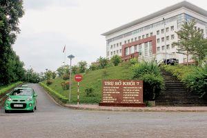 Sở GTVT-Xây dựng Lào Cai hoạt động ra sao sau 1 tháng hợp nhất?
