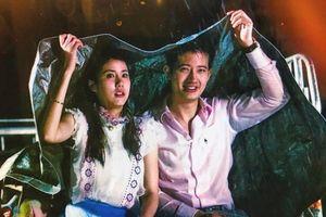 'My Girl' bản Thái: Triệu view ở Trung Quốc nhưng khán giả trong nước không ai xem, rating giữ mốc 0%