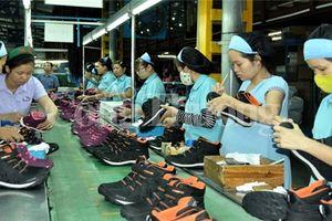 Một số mặt hàng của Việt Nam xuất sang EAEU có nguy cơ bị tăng thuế