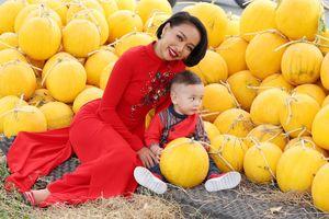 Ca sĩ Thảo Trang: 'Tôi không bao giờ cổ súy cho việc trở thành mẹ đơn thân'