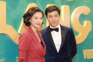 Ra mắt phim điện ảnh Song Lang, kỷ niệm 100 năm Cải lương