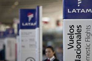 9 máy bay hạ cánh khẩn cấp tại Nam Mỹ do bị đe dọa đánh bom