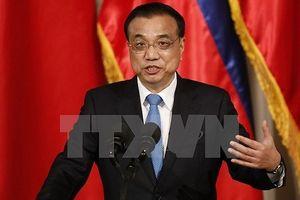 Trung Quốc sớm thực hiện các giải pháp để phát triển đầu tư tư nhân