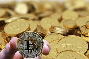 Giá Bitcoin hôm nay 17/8: Nhiều diễn biến tiêu cực, báo hiệu nguy cơ sụt giảm mạnh