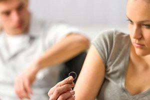 Vì sao phụ nữ khó bỏ chồng (cuối): Những lý do khiến đàn bà không muốn bỏ chồng