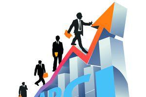 Chỉ số APCI: Áp lực và sự cạnh tranh