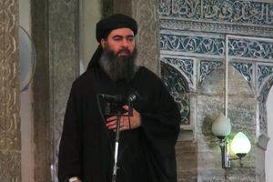 Cuộc họp bí mật tiết lộ nội tình của phiến quân IS