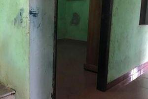 Công an phát thông báo tố giác nghi phạm sát hại 2 vợ chồng ở Hưng Yên