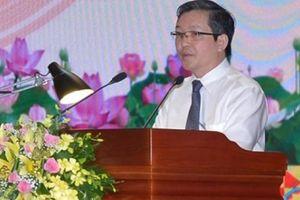 Phó Chủ tịch Hội NDVN: Dạy nghề thiết thực, phù hợp với nông dân
