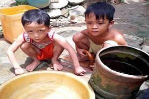 Cần quản lý, xây dựng các công trình nước sạch hiệu quả