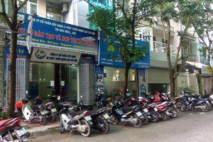 Vụ chủ nhóm từ thiện bị tố lừa đảo XKLĐ Malaysia: Cơ quan chức năng vào cuộc