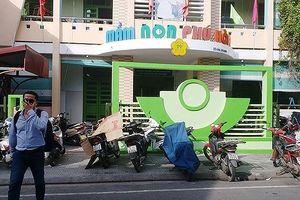 Bản tin 8H: Nhân viên trường mầm non 'thụt két' quỹ hàng trăm triệu