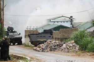 Tiết lộ bất ngờ về trùm ma túy khét tiếng ở Sơn La