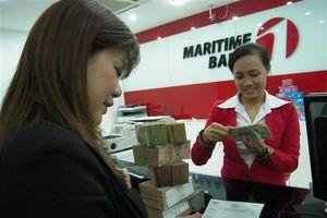 Doanh nghiệp khối tài chính – ngân hàng nộp thuế TNDN cao nhất