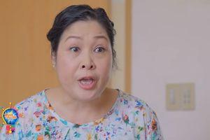 Nhìn bà Mai trong 'Gạo nếp gạo tẻ' mới thấy, người xưa dạy 'con hư tại mẹ' quả không sai!