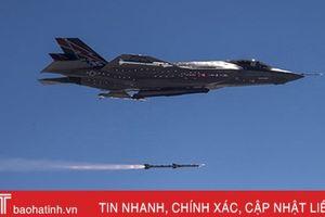 Chuyên gia Nga bóc mẽ loạt điểm yếu của tiêm kích đa nhiệm Mỹ F-35