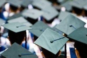 Năm học mới và lời giải cho bài toán 200.000 cử nhân thất nghiệp