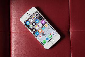 Đây là tin vui cho tất cả những ai đang dùng những chiếc iPhone đời cũ