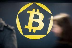 Giá Bitcoin hôm nay 18/8: Phiên cuối tuần chấm dứt đà sụt giảm