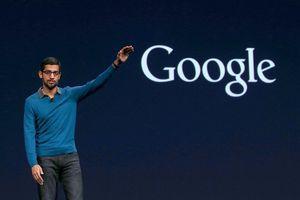 Google phải xin lỗi vì tiếp tục vi phạm lòng tin của người dùng