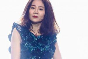 Bất ngờ trước thông tin diễn viên Mai Phương bị ung thư phổi ở tuổi 33