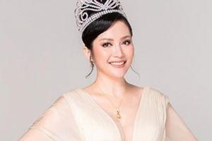 Clip Hoa hậu Thiên Nga hát 'Còn tuổi nào cho em', khán giả xúc động