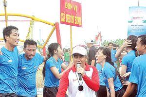 MC Quyền Linh: Vẫn dở dang khát vọng của riêng mình