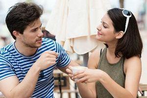 Câu hỏi 'gài' khéo khiến chồng khai thật chuyện ngoại tình