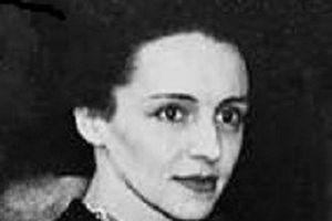 Chuyện về cô con gái út của Maria Curie Sklodowska