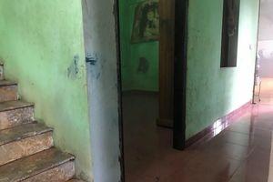 Vụ sát hại 2 vợ chồng ở Hưng Yên: Đã xác định nhân dạng của hung thủ