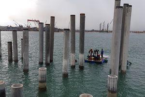 Kiến nghị cho phép doanh nghiệp tham gia khai quật tàu cổ đắm
