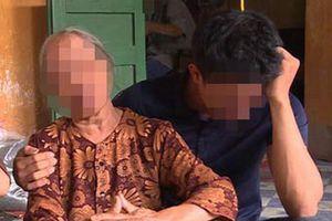 Vụ 2 vợ chồng bị sát hại trên giường ngủ: Ám ảnh lời kể của nhân chứng!