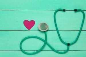 Thông tin cần phải biết kẻo có ngày khốn khổ vì bệnh tim mạch, thở không ra hơi, ngất xỉu bất cứ lúc nào