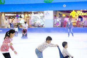 Bật mí những địa điểm vui chơi ngày Quốc khánh 2/9 cho những gia đình có trẻ nhỏ