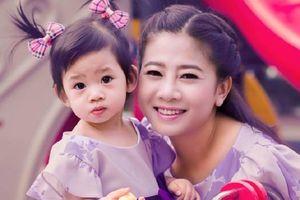 Sao Việt bàng hoàng trước thông tin Mai Phương bị ung thư phổi