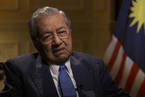 Malaysia bãi bỏ luật chống tin tức giả mạo: Sẽ xử lý tin giả bằng chế định nào?