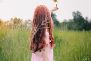 Tâm sự nghẹn lòng của cô gái 'dành cả thanh xuân' để yêu đơn phương