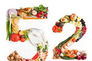 Chế độ ăn kiêng 5:2 giúp bạn giảm cân dễ dàng như thế nào?