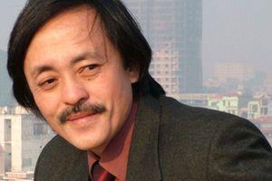 Diễn viên Giang 'còi' chia sẻ chuyện 11 năm sống không.... vợ