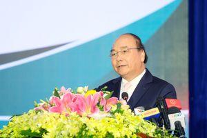 Hơn 1 tỷ đô la đổ về Bình Phước