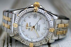 Điều gì tạo nên một chiếc đồng hồ có giá hàng chục tỷ?